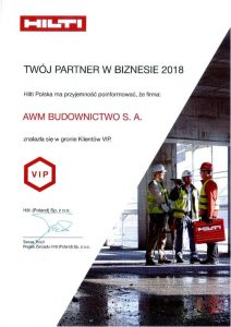 2018-Hilti-pdf-724x1024-1