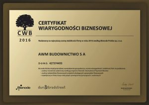 CWB2016_PDF_AWM-BUDOWNICTWO-S-A