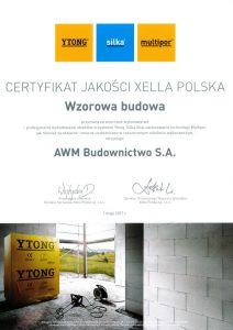 Certyfikat-jakosci-Xella
