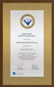 Certyfikat_ZłotyPłatnik2017_pl-pdf-631x1024-1