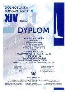 Dolnoslaska-Budowa-Roku-2017-pdf-724x1024-1-724x1024