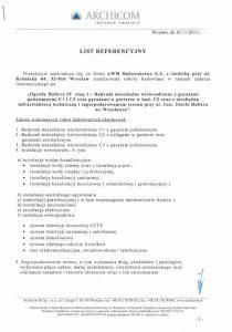 Referencj-Archicom-1