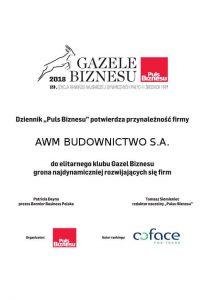 gazele_2018_106082068-1-pdf-1