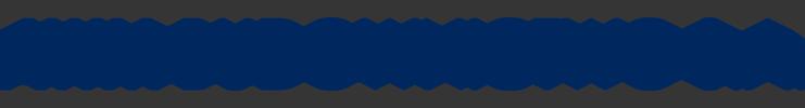 logo awm budownictwo