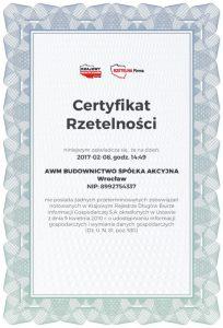 rzetelna-firma-695x1024