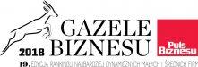 Gazele_2018_RGB