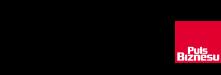 Gazele_2020_RGB